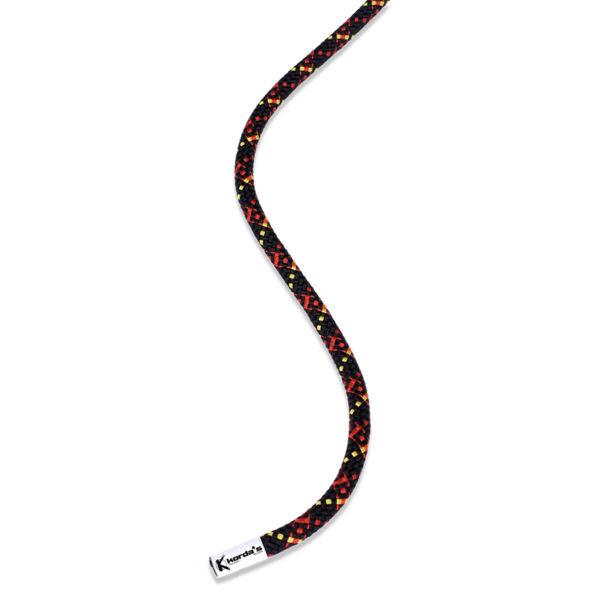 corda dinamica Merce negre