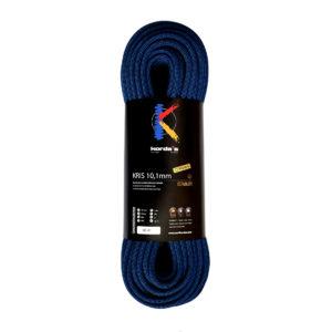 Kris 10,1 climbing rope korda's