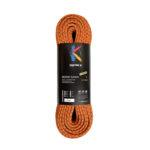 Monik 9.6 corda dinamica