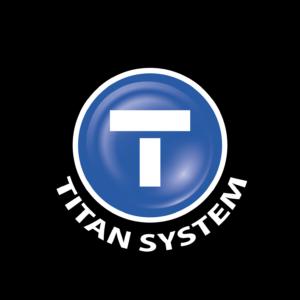 TITAN SYSTEM