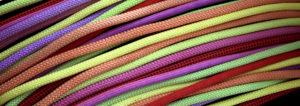 Cordes colors
