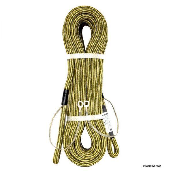 pro-Atex rope