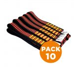 EXPRES PACK 10