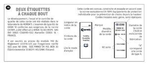 Traçabilitat FR