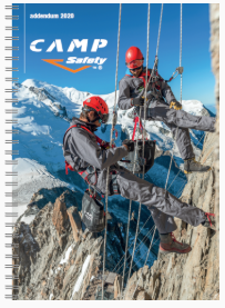 addendum CAMP 2020
