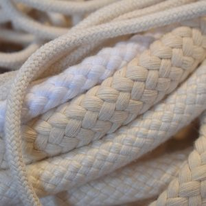 Trenzados algodón Korda's