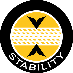 stability-300x300.png