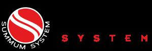 SUMMUM SYSTEM