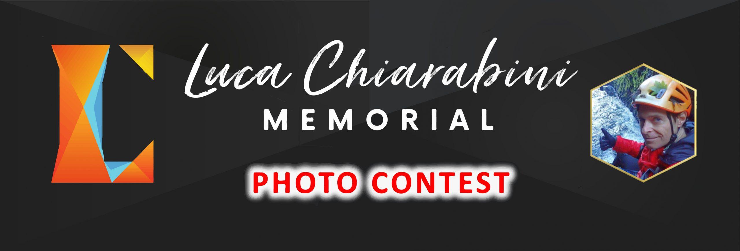 Concurs Fotogràfic Luca memorial